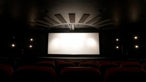 França avalia reabrir cinemas a partir de 1º de julho