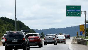 Justiça decide que cliente que danificou carro em test-drive deve indenizar concessionária