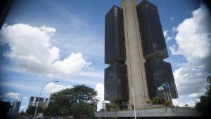 Banco Central fala em 'cautela' e indica que pode interromper cortes na Selic