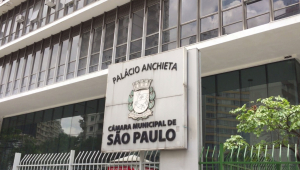 Câmara Municipal de SP prorroga auxílio de R$ 100 por 3 meses