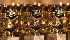 Globo de Ouro não é esquenta para o Oscar, mas sim o que temos para o momento