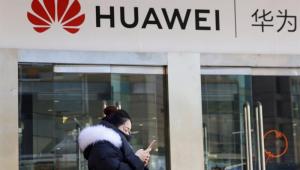 Mourão diz que não teme retaliação dos EUA se Brasil escolher empresa chinesa na disputa pelo 5G
