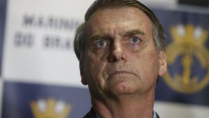 Joseval Peixoto: Bolsonaro parece acreditar que a mobilização virtual é a fiel expressão da democracia