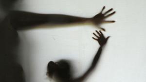 Constantino: Politização agravou tragédia em caso de menina que engravidou após estupro