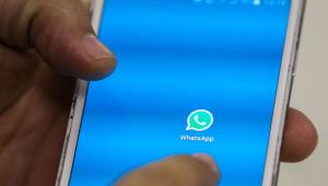WhatsApp altera configuração para evitar 'fake news'; veja o que mudou