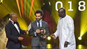 Fifa suspende presidente da Confederação Africana de Futebol por cinco anos; entenda