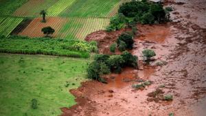 Mineração é essencial para o Brasil e pode ser sustentável, diz ministério