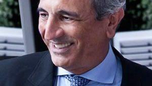 Raul Cutait