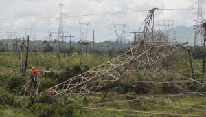 Energisa vai investir R$ 7,5 bilhões no Brasil nos próximos 3 anos