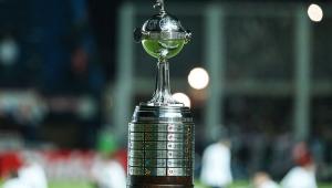 Sorteio da Libertadores: Oitavas terá Palmeiras x Delfín e Flamengo x Racing; confira