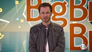 Com recusa de youtubers, Globo sonda atores para 'BBB 20'