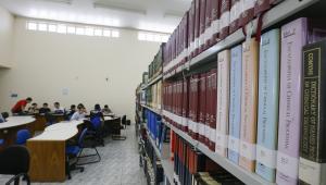 Brasil e Portugal se unem à ONU e lançam 'Clube do Livro em língua portuguesa' na web