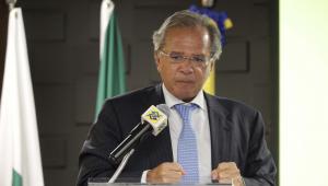 Constantino: Guedes vai apresentar pacote de medidas mirando redução do Estado