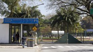 Pela primeira vez, USP expulsa aluno por fraude no sistema de cotas raciais