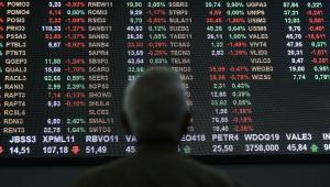 Investimento estrangeiro dá sinal positivo, mas governo precisa agir