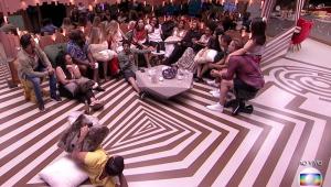 Globo anuncia data de divulgação dos participantes do 'BBB 20'