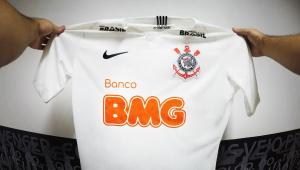 Torcida bate meta de contas abertas e banco pagará R$ 1 milhão ao Corinthians