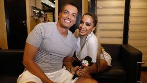 Anitta x Leo Dias: Cantora processa jornalista por fake news sobre mãe