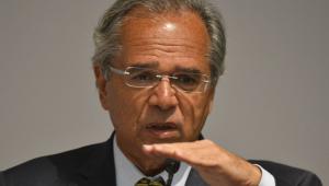 "Juiz afirma que o Brasil vive uma ""merdocracia liberal neofascista"""