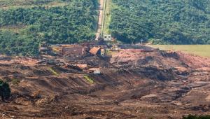 Congresso ainda não deu devida importância às barragens, diz relator da CPI de Brumadinho