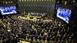 Constantino: Congresso desafia sociedade ao aprovar fundo eleitoral maior em ano de corte de gastos