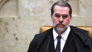 Villa: Juiz de garantias pode ser um avanço importante