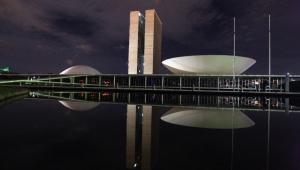 Josias: Reforma administrativa é mistura 'Frankenstein' de desejos de Guedes e travas de Bolsonaro