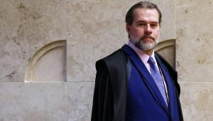 Bruno Garschagen: STF cria, de tempos em tempos, instabilidade jurídica