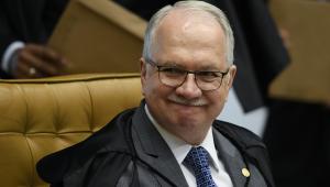 STF vota pela proibição de operações policiais em comunidades no RJ durante a pandemia
