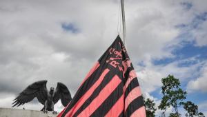Flamengo recorrerá de decisão favorável às famílias da tragédia no CT