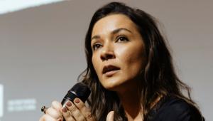 'O autoritarismo está muito mais presente no atual governo', diz Ilona Szabó