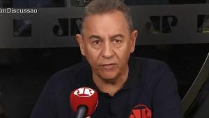 A folha salarial do Cruzeiro é maior que a do Flamengo? Isso é coisa de maluco! | Flavio Prado