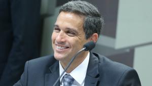 BC: Reformas vão dar ao País segurança para enfrentar crise internacional