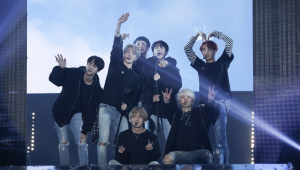 BTS é esnobado de Grammy 2020 e fãs ficam indignados nas redes sociais