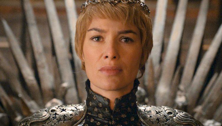 Dia Internacional Da Mulher Hbo Celebra Forca Das Personagens De Game Of Thrones Em Video Jovem Pan