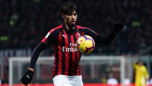 Desesperado para sair do Milan, Lucas Paquetá não é relacionado para jogo do Italiano