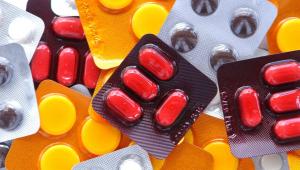 Laboratórios recolhem remédios para úlcera após alerta sobre risco de câncer