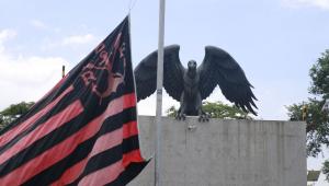 Flamengo entra em acordo com a 7ª família de vítima do incêndio no Ninho