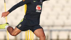 Seleção brasileira: Coutinho é cortado por lesão e Tite convoca Paquetá para jogos das Eliminatórias
