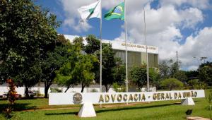 AGU suspende decisão que promoveu 606 procuradores ao topo da carreira