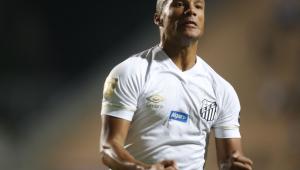 Sánchez diz que 'briga' foi grande após empate e defende Jesualdo de críticas
