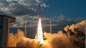 Após adiamento, Nasa espera lançar neste sábado missão com SpaceX