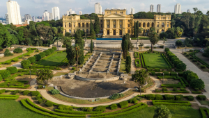 São Paulo 467 anos: Conhecida pela diversidade, cultura de SP teve que se reinventar na pandemia