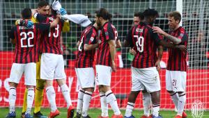Clubes da Itália concordam reduzir em um terço os salários por até 4 meses
