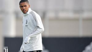 Douglas Costa lamenta sequência de lesões: 'Tenho potencial para ser um dos melhores do mundo'