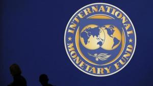 FMI revisa pra cima projeção sobre o PIB brasileiro