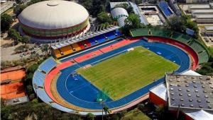 Possível privatização do complexo esportivo do Ibirapuera gera revolta de atletas