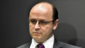 Secretário da Educação de SP: 'MEC precisa deixar discussões de lado'
