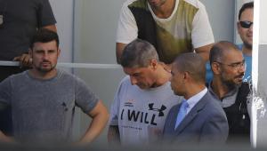 Polícia Civil do Rio indicia Ronnie Lessa por tráfico internacional de armas