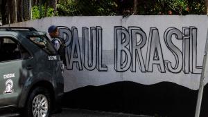 Palco de massacre em Suzano, escola Raul Brasil será reaberta em abril